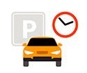 logo-aparcamiento