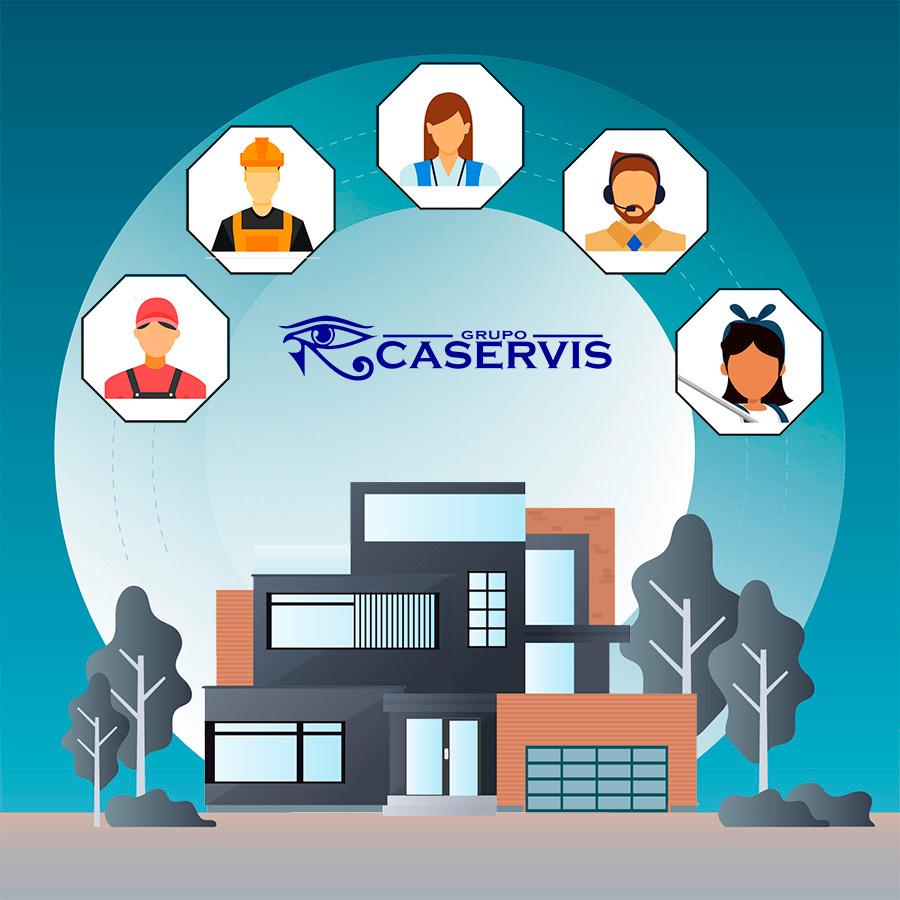 servicios-facility-management-2