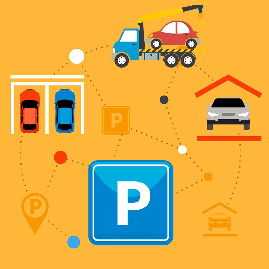 servicios-parking