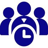 servicios-facility-management